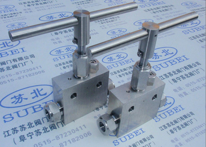 SS304 LPG liuqiud petroleum gas needle valve 2mm to 32mm Diameter